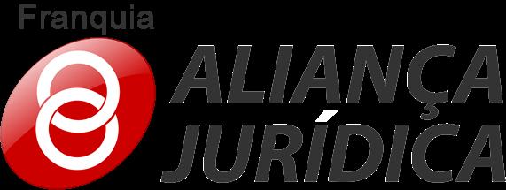 Aliança Jurídica
